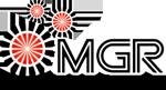 Meccanica MGR